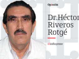 Dr hector (1)