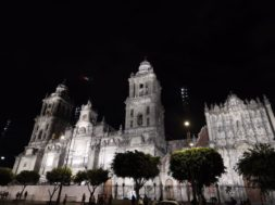 Catedral5