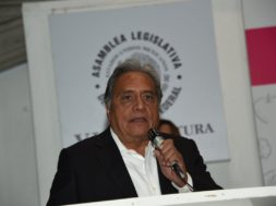 Luciano Humanista