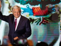amlo-presidenteok-770×417