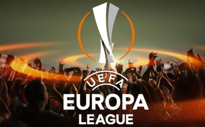 Así se invierte en la Europa League