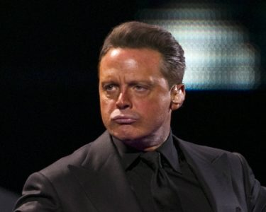 Luis-Miguel-Trompudo